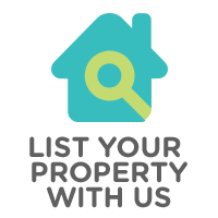 List your property with Save Living