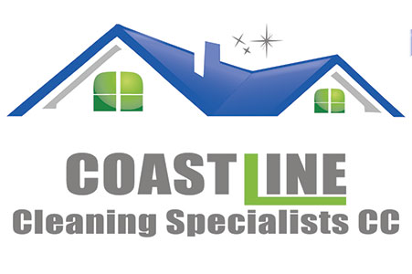 coast line cleaning solutions