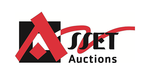 asset auction
