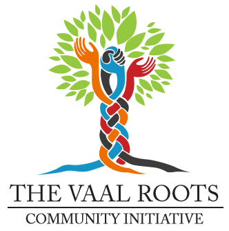 vaal Roots