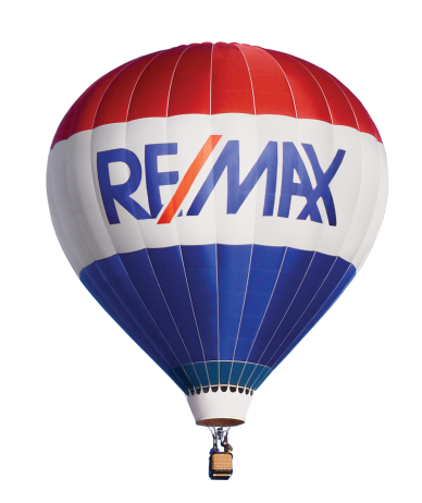 RE/MAX Heritage St. Lucia