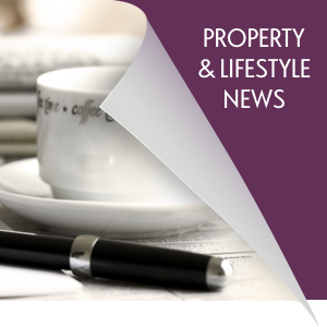Kainos Properties News