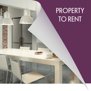 Property to rent Kainos Properties