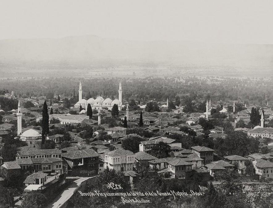 Bursa1912