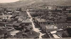 Cem d18 istasyon caddesi 1934