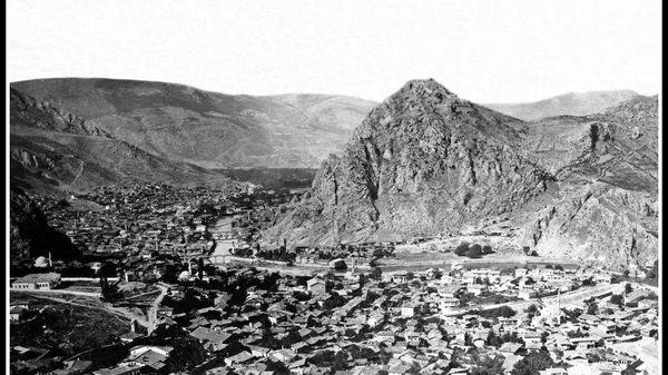 Amasya 028 1915