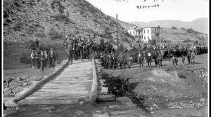 1926 1029 ..mudurnu..cumhuriyet bayram%c4%b1