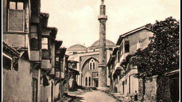 Bursa 386569