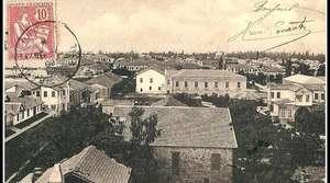 1909 0123 mersin