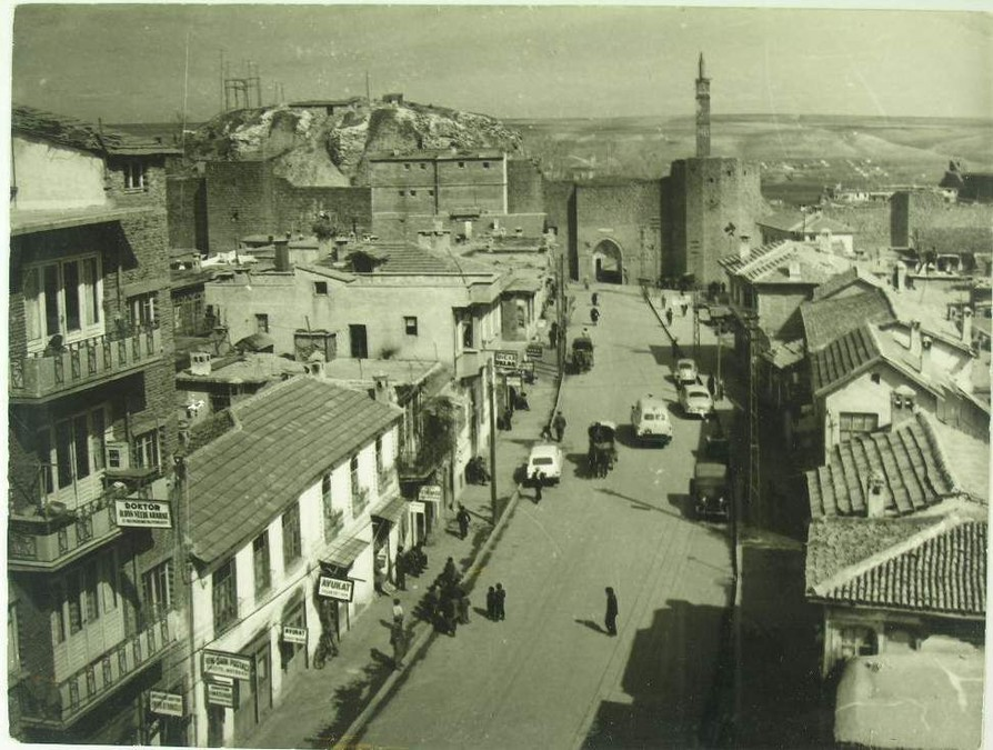 29 hz.suleyman caddesi