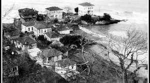Fatsa 1945 (2)