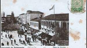 Trabzon 35