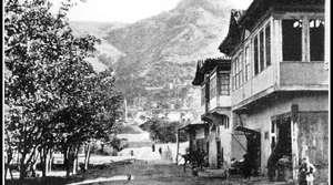 Amasya 031 asia minor 1918 hawley  w. a. (2)