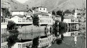 Amasya 006 (2)
