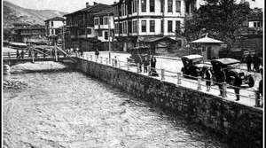 Kastamonu 1930 lar