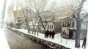 Sivas 1930