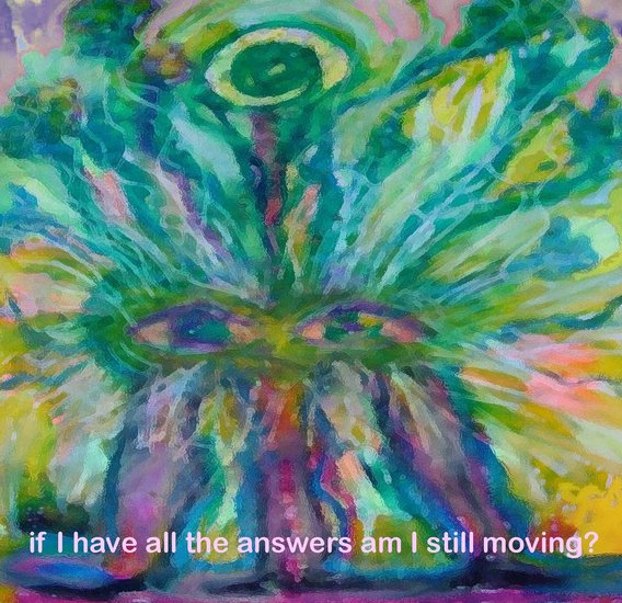 haiga moving
