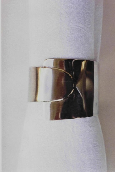 servetring / napkin ring