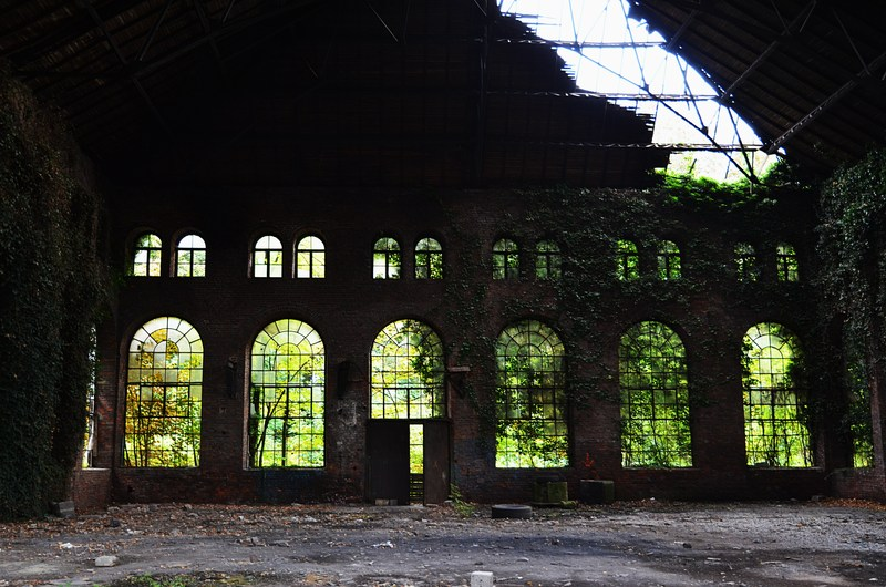 abandoned factory (9)