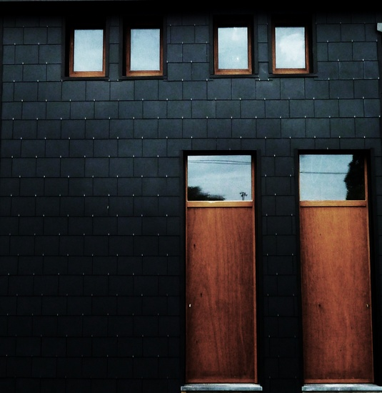doors & windows (3)