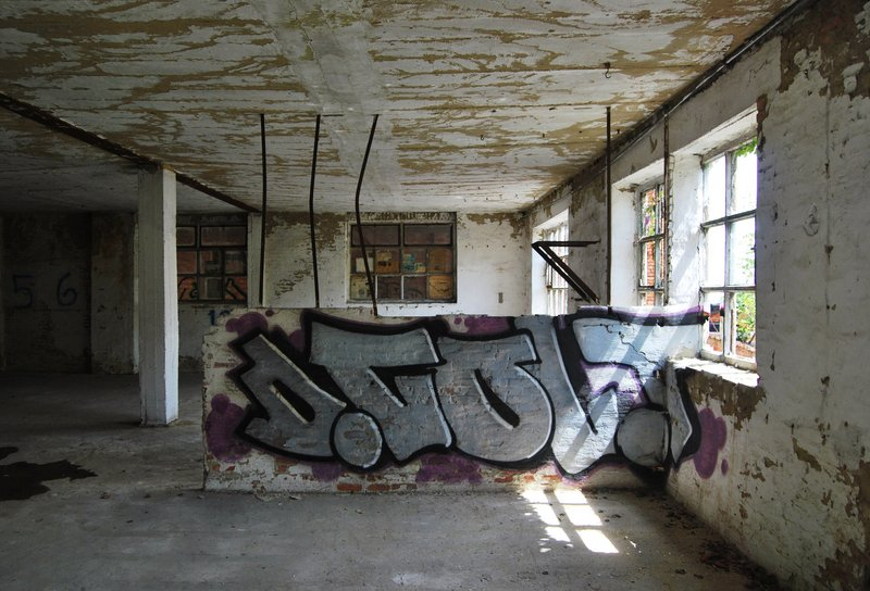 abandoned factory (2)