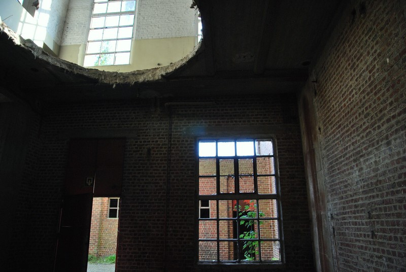 abandoned brewery (4)
