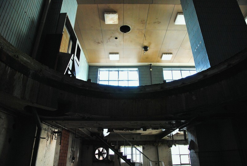 abandoned brewery (11)