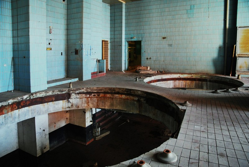 abandoned brewery (12)