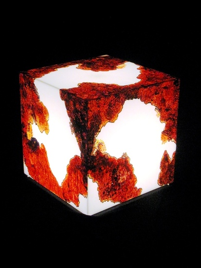 Lightcube 2