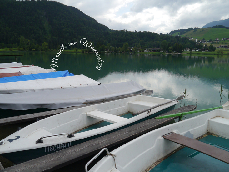 Thiersee 3