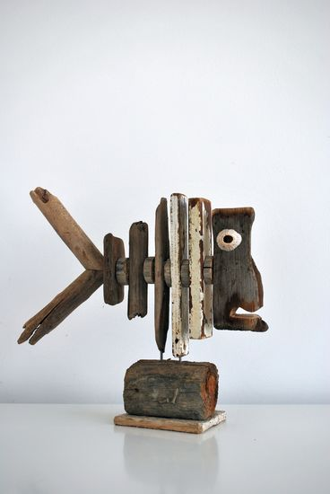 Driftwood 21-SOLD-_