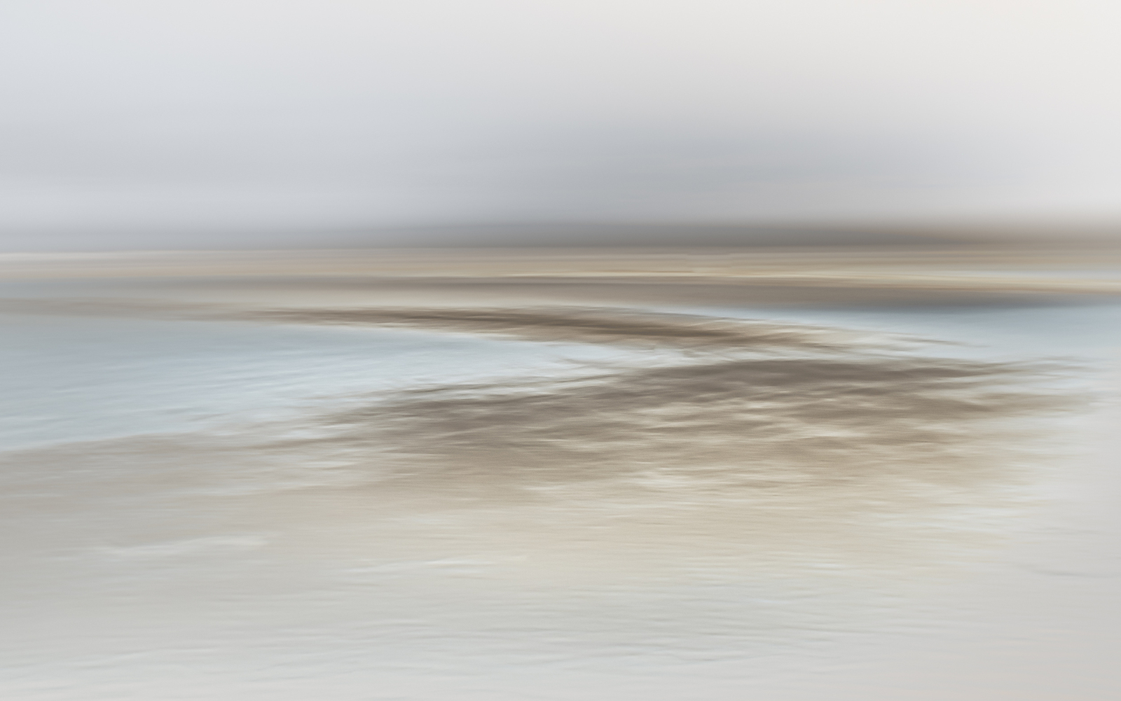maasvlakte abstract