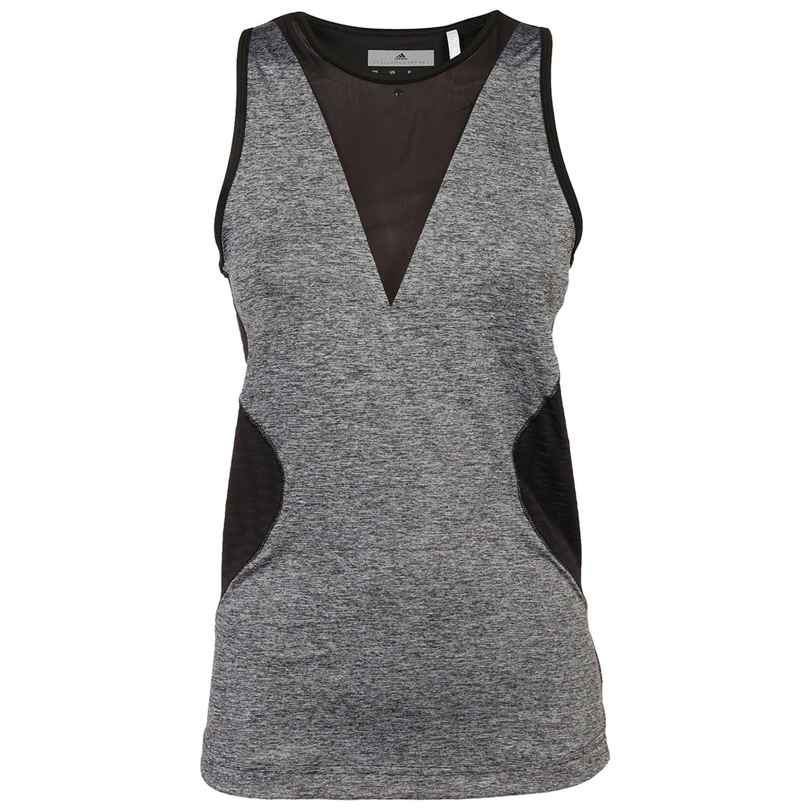 Women's tank top vest