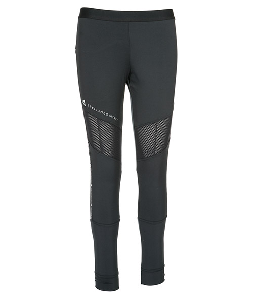 Leggings Adidas by Stella McCartney CG0896 nero