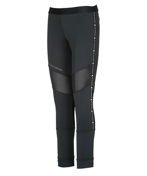 Women's leggings secondary image