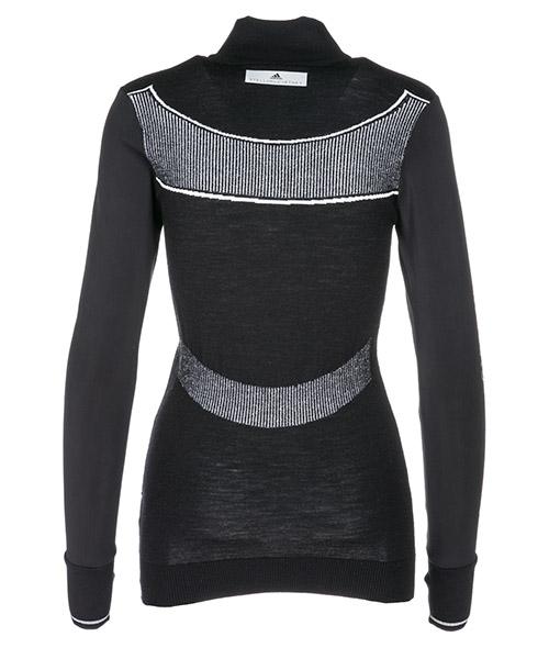 Suéter sweater de mujer secondary image