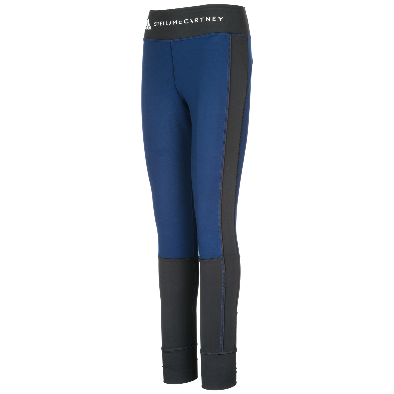 adidas leggings blu