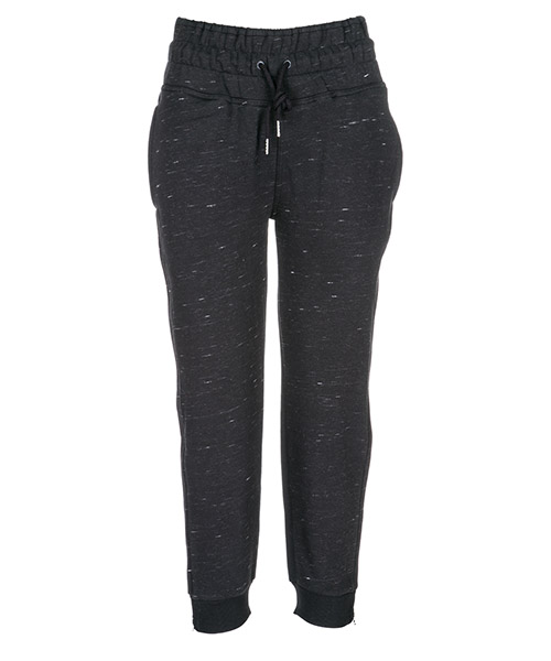 Sport trousers  Adidas by Stella McCartney CZ2288 nero