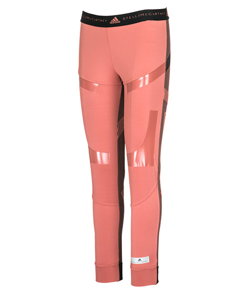 Leggings donna secondary image