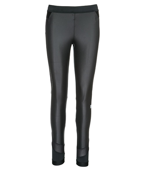 Leggings Adidas by Stella McCartney CZ3728 nero