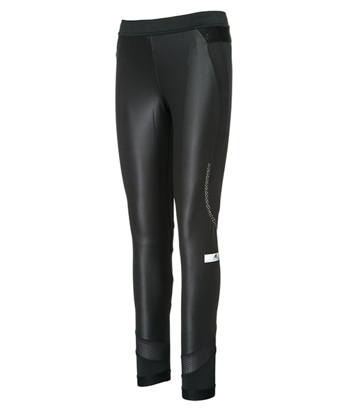 Damen leggings secondary image