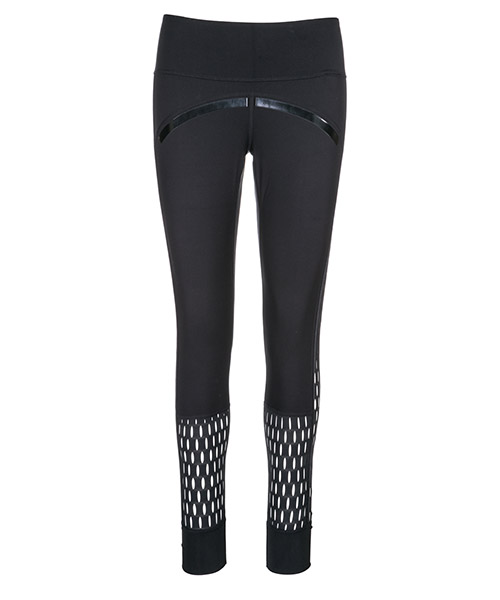 Leggings Adidas by Stella McCartney DM7600999991000 nero
