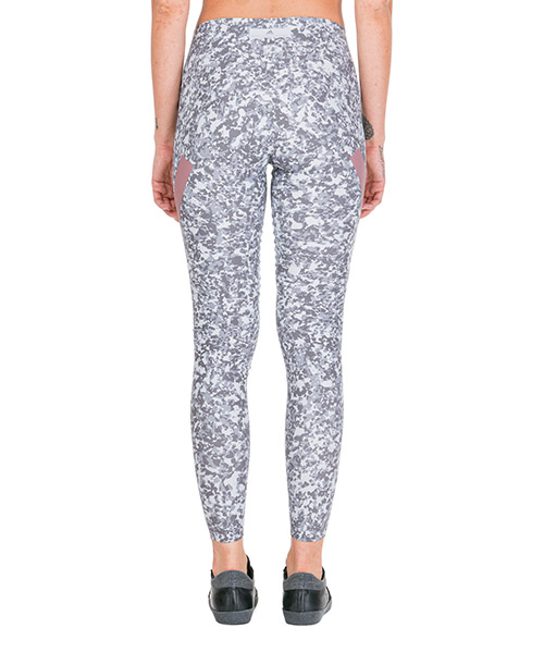 Women's leggings  alphaskin 360 secondary image