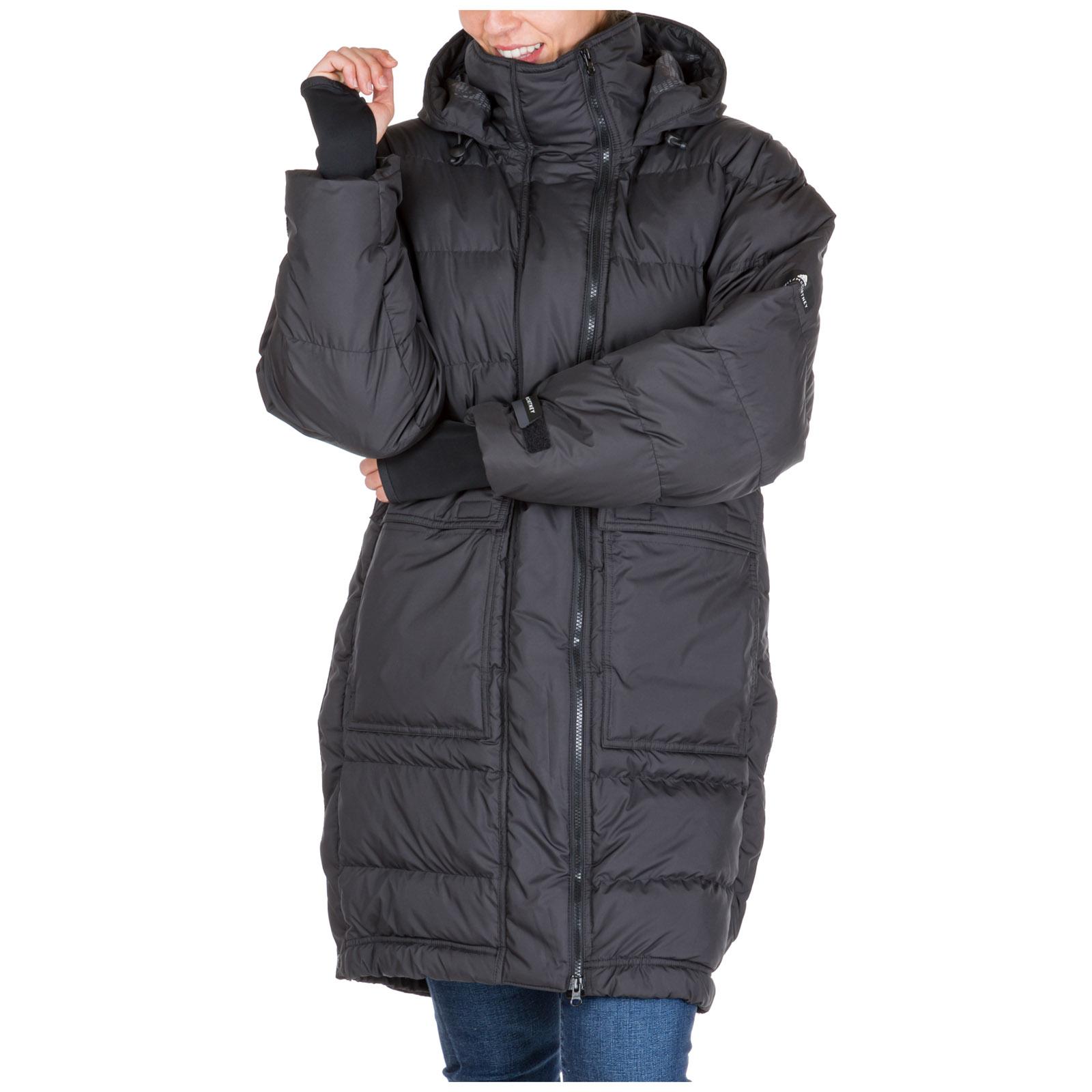 adidas jamaica chaqueta mujer