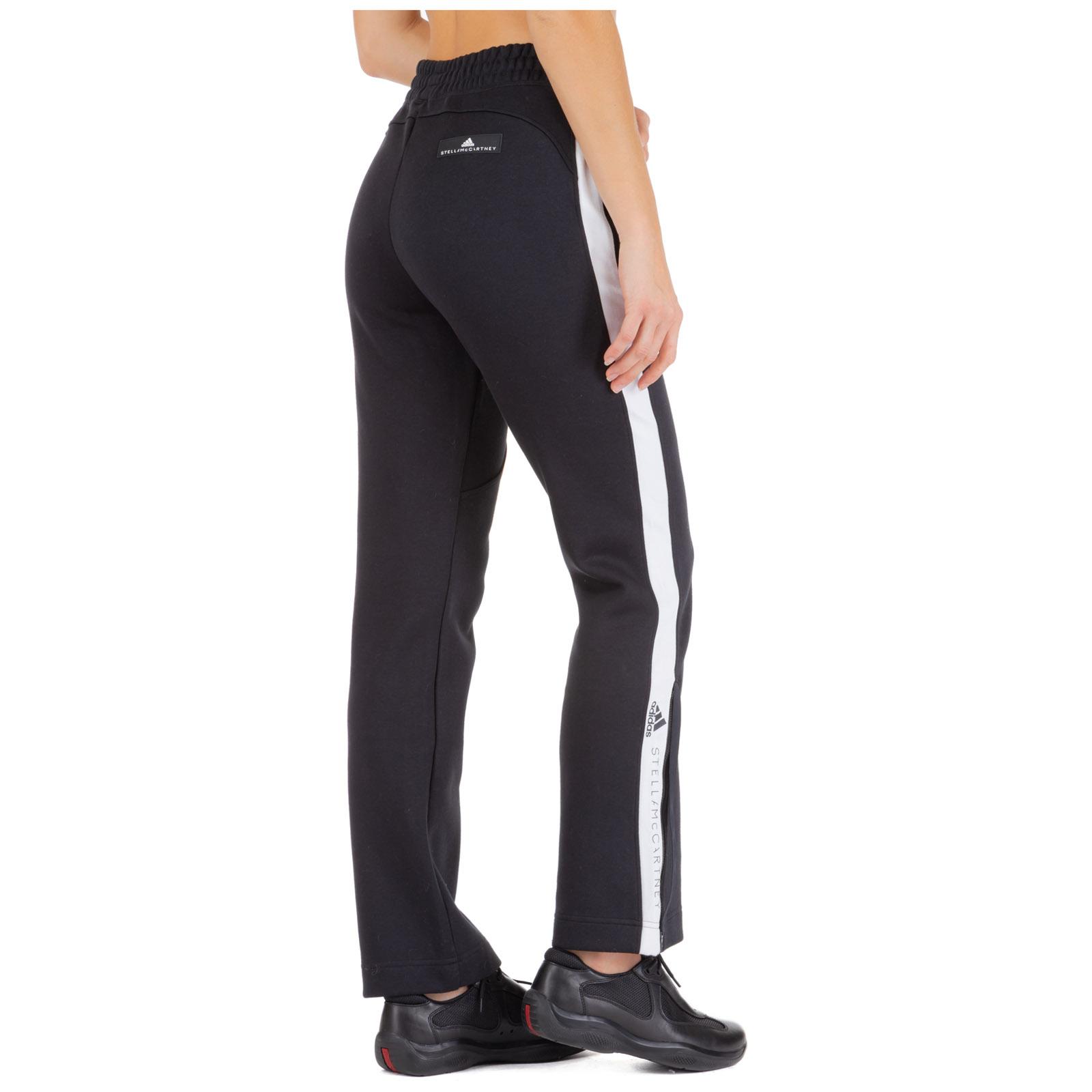 donna pantaloni tuta adidas