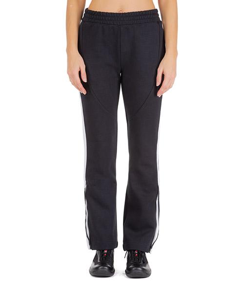 Pantalon femme sport survêtement secondary image