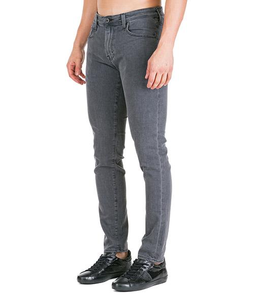 Herren jeans denim dylan secondary image