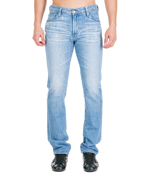 Jeans Adriano Goldschmied everett 1794jrn17ypha azzurro