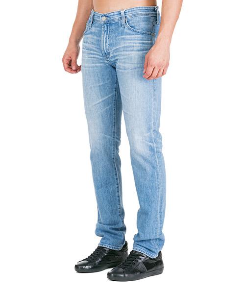 Herren jeans denim everett secondary image