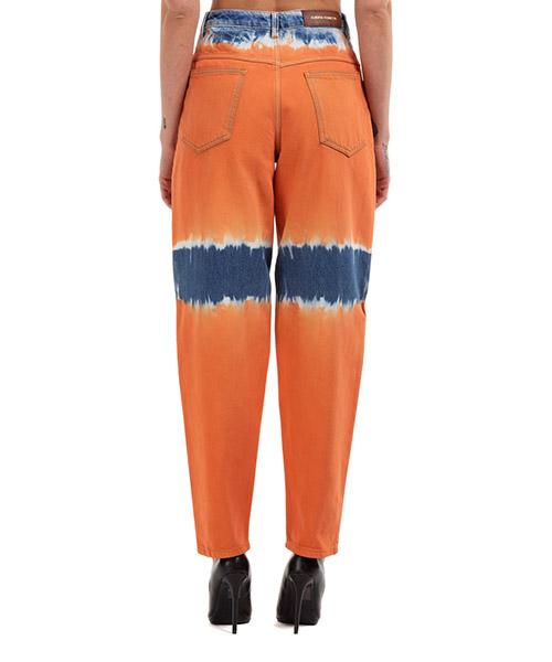 Jeans droit femme secondary image